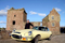 Caledonian Classic Car Hire & Mini-Breaks Scotland
