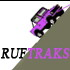 RUFTRAKS UK LIMITED