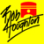 Bob Houghton Ltd ? Ferrari specialist for 40 years