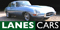 Lanes Cars - E-Type Jaguar Independent Specialist